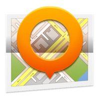 OsmAnd+ Karten & Navigation Android App für 0,10€ (statt 5€) Fast Gratis!