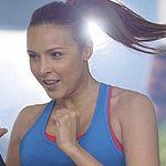 Fitness First Daytime Mitgliedschaften bei vente-privee – z.B. 1 Jahr Platinum für 420€