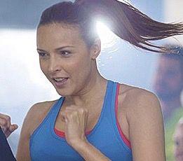 Fitness First Daytime Mitgliedschaften bei vente privee   z.B. 1 Jahr Platinum für 420€
