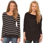 Orsay Sale mit bis zu 70% Rabatt + 20% Extra-Rabatt auf reduzierte Kleider oder Normalpreisartikel