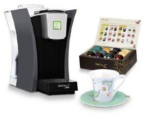 Kauf Ratgeber: Die zwei größten Anbieter der Teeautomaten