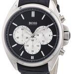 Amazon Uhren Sale mit Top-Preisen – z.B. s.Oliver Armbanduhr für 50€ (statt 95€)