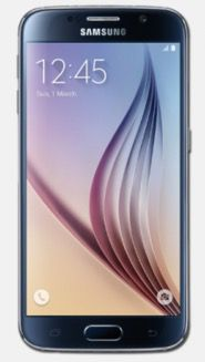 o2 Blue All in M + Galaxy S6 32GB für 29,99€ mtl.