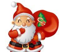 Frohe Weihnachten und besinnliche Feiertage! wünscht Mein Deal.com