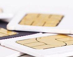 Prepaid Sim Übersicht   teilweise mit Guthaben & kostenlos
