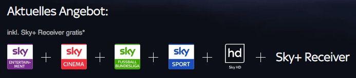 Bildschirmfoto 2015 12 28 um 10.26.51 Endet heute! Sky Komplett Angebot mit HD für 29,99€ mtl. + Sky+ Pro Receiver + keine Aktivierungsgebühr