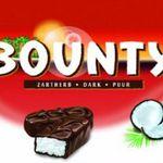 Bounty Zartherb 24 Riegel ab 9,99€ (statt 15€)