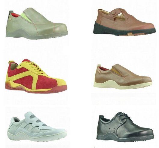 Birkenstock Damen & Herren Schuhe und Sandalen für je 4,99€