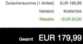 Bildschirmfoto 2016 02 09 um 14.17.37 Medion MD 37100 Kühl Gefrierkombi für 179,99€ (statt 229€)