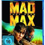 Amazon Blu-ray Aktion: 3 kaufen, 2 bezahlen
