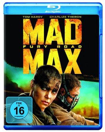 Amazon Blu ray Aktion: 3 kaufen, 2 bezahlen
