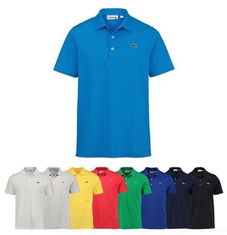 Bildschirmfoto 2016 06 24 um 14.00.42 2er Pack Lacoste Poloshirts für 75,95€ (statt 120€)