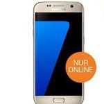 Samsung Galaxy S7 + Vodafone Smart Surf mit 1GB für 18,70€ mtl. – KNALLER! (effektiver Gewinn)