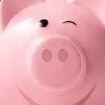 Lottoland: 30 Rubbellose + 2 Lotto Tipp für 0,99€ – nur Neukunden! (31 Mio. Jackpot!)