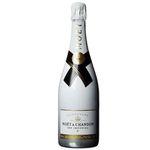 Moët & Chandon Ice Impérial – Champagner für 41,99€ (statt 48€)