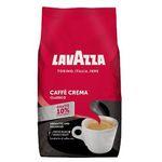 Lavazza Caffè Crema Classico ganze Bohnen 1,1kg für 9,99€