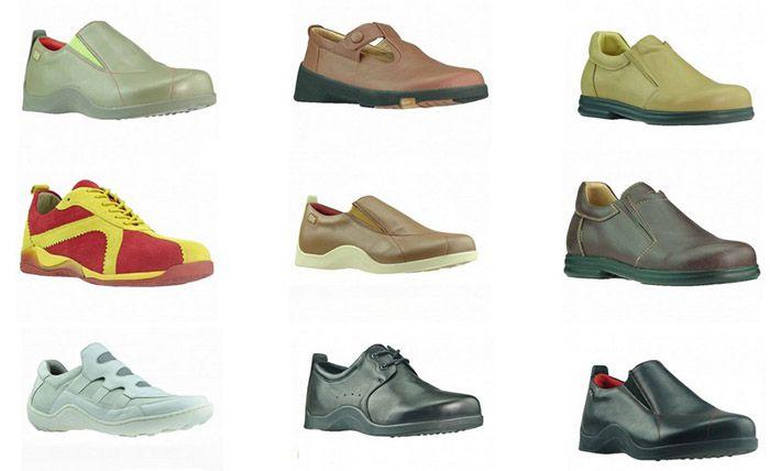 Birkenstock Schuhe Birkenstock Damen & Herren Schuhe und Sandalen für je 4,99€