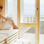 2 ÜN im 4*S Hotel Boltenhagen an der Ostsee inkl. Zimmer mit Meerblick und Frühstück ab 89€ p.P.