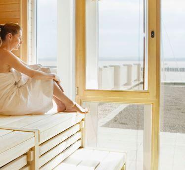 2 ÜN im 4*S Hotel Boltenhagen an der Ostsee inkl. Balkon & Meerblick und Frühstück ab 99€ p.P.