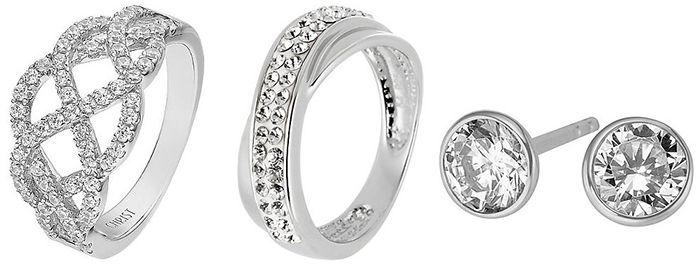 Gratis Armband zu jeder Silver Bestellung ab 99,90€ bei Christ