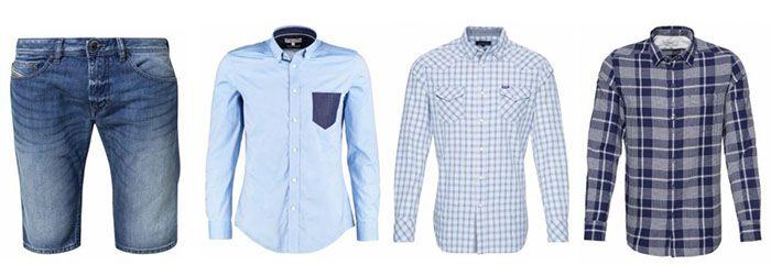 DIESEL Sale Diesel Sale bei vente privee   z.B. Jeans ab 56€ oder Bermudas ab 42€