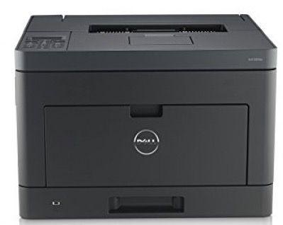 Dell S2810dn Laserdrucker für 69,20€