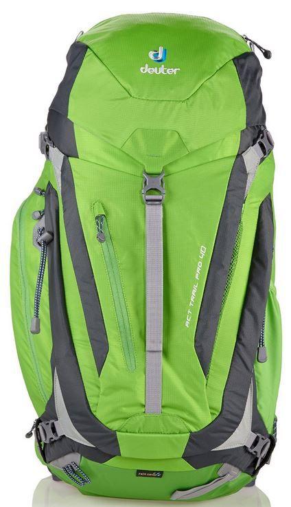 Deuter Wanderrucksack ACT Trail PRO für nur 109€