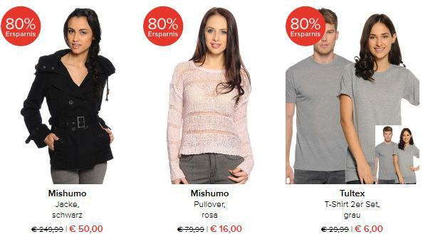 Fashion Rabatt Dress for Less   MidSeason Sale mit bis 80% Rabatt   z.B. Strellson Anzug für 204€