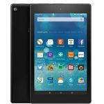 Amazon Fire HD 8 (8 Zoll) Tablet mit WLAN und 16GB ab 90,83€ (statt 110€)
