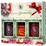 Vorbei! Flying Goose Sriracha Chillisauce Geschenkbox ab 7,99€ (statt 12€)