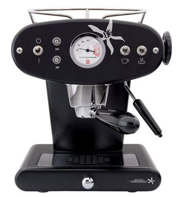 FrancisFrancis X1 MIE Kapsel Espressomaschine für 222€ (statt 323€)