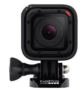 GoPro HERO4 Session Action Cam für 131,98€ (statt 169€)