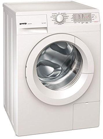 Gorenje WA 74390 K GORENJE WA 7439 SAT   Waschmaschine für 7Kg und 1.400 U/min nur 249€