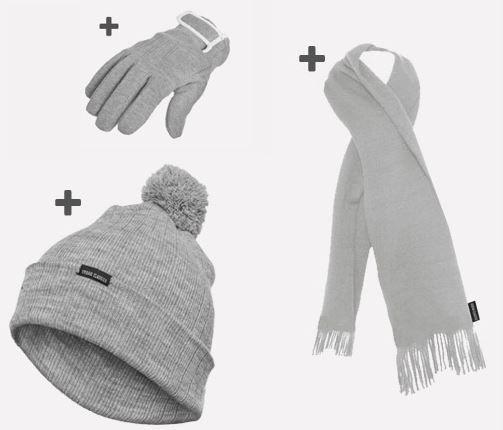 Urban Classic Vintage Damen & Herren Winterjacken für je 39,90€