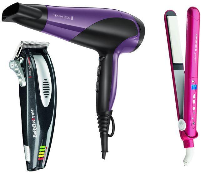 Haarpflege Produkte mit bis zu 20% Rabatt als Amazon Tagesangebot