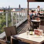 A&O Hotelgutschein für 2 Übernachtungen 2 Personen (optional 2 Kinder) nur 79€
