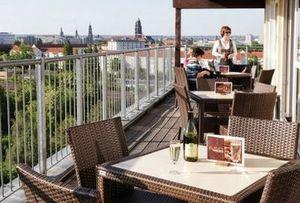 A&O Hotelgutschein für 2 ÜN für 2 Personen (optional 2 Kinder) nur 79,98€