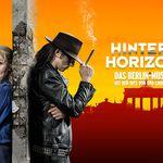 """2 Musical-Tickets in Hamburg zum Preis von Einem – """"Ich war noch niemals in New York"""" oder """"Hinterm Horizont"""""""