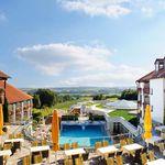 3 Tage Entspannung im 4,5* Hotel Fürstenhof (Bayern) + Extras ab 149€ p.P.