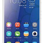 Huawei Honor 6 Plus 32GB LTE Smartphone schwarz für 239,90€ (statt 274€)