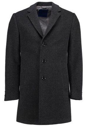 Joop Herren Mantel Mariso 3 für 194€ (statt 280€)