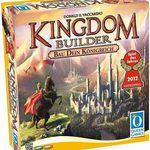 20% Extra-Rabatt auf Filme, Musik, Spielwaren (Lego) und mehr z.B. –  Game of Thrones Staffel 6 für 40€