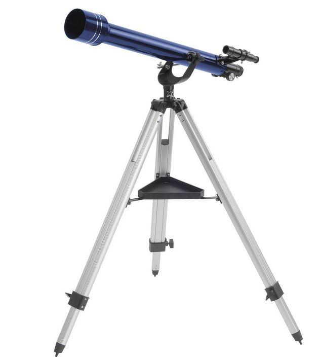 Kosmos Astro Teleskop zur Himmelsbeobachtung für 69,99€