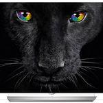 LG 55EF9509 – 55 Zoll OLED 4K 3D Fernseher für 3.199€ (statt 4.100€)