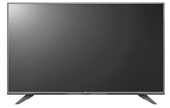 LG 55UF6859   55 Zoll UHD Fernseher mit Triple Tuner für 599€ + 50€ Gutschein (statt 999€)
