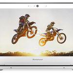 Lenovo U31-70 – 13,3 Zoll Notebook für 399€ – TOP