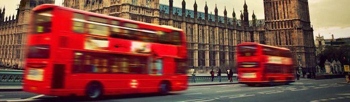 3 Tage London mit Flug + 2 ÜN im 3 & 4 Sterne Hotel ab 199€ p.P.
