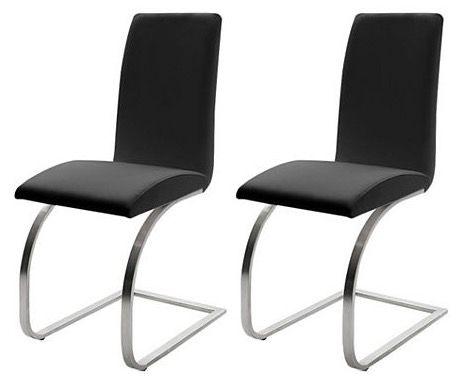 2er Set MCA Maui Schwingstuhl für 94,95€ (statt 140€)