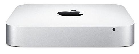 Mac mini für 659€ (statt 694€)   i5, 8GB Ram, 1TB