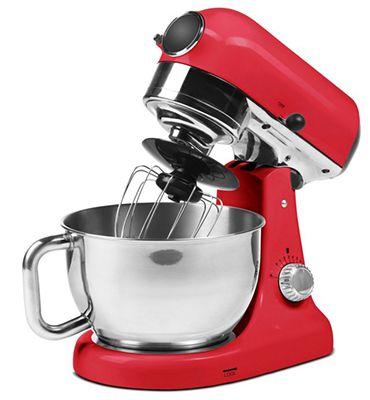 Medion Premium Küchenmaschine für 199,99€